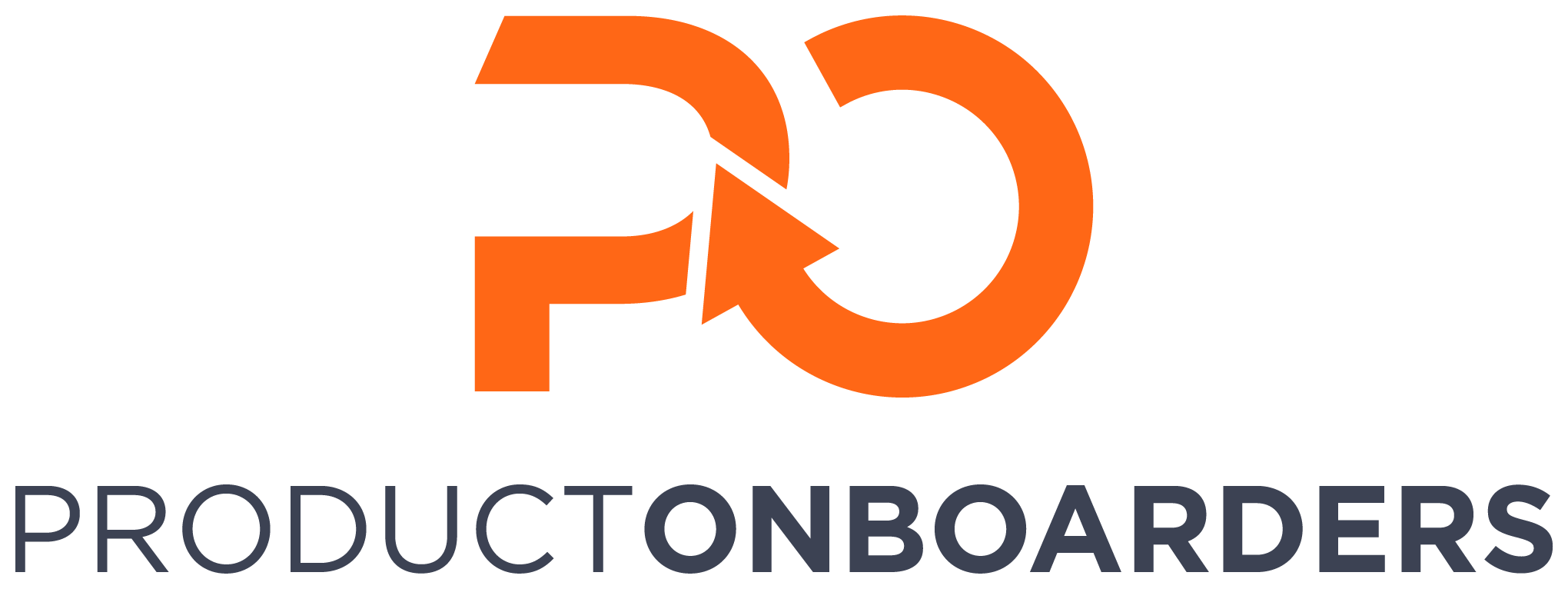 The Product Onboarders